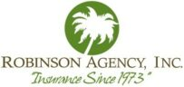 Robinson Insurance Agency